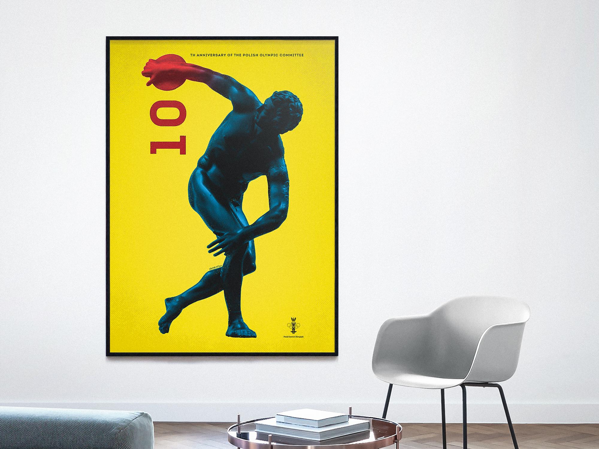 polish_olympic_100_poster_1